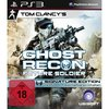 Ghost Recon 5 Future Soldier Signature Edition, geb. - PS3