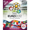 Fifa 2012 Addon UEFA Euro 2012 - PC-KEY
