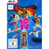 London 2012 - PC-DVD