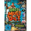 Orcs Must Die! GOTY - PC-DVD