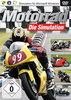 Motorrad - Die Simulation - PC