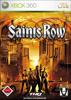 Saints Row 1, gebraucht - XB360