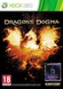 Dragons Dogma inkl. Resident Evil 6 Demo Code, geb. - XB360