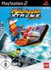 Lego Island Xtreme Stunts, gebraucht - PS2