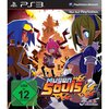 Mugen Souls - PS3