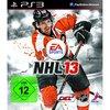 NHL 2013 - PS3