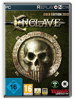 Enclave Gold Edition 2012 - PC-DVD