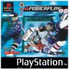 NHL Powerplay 1998, gebraucht - PSX