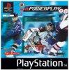 NHL Powerplay 1998, gebraucht - PSX