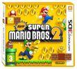 New Super Mario Bros. 2 - 3DS