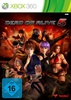 Dead or Alive 5 - XB360