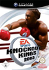 Knockout Kings 2003, gebraucht - NGC