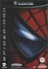Spiderman 1, franz., gebraucht - NGC