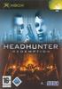 Headhunter Redemption, gebraucht - XBOX