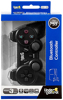 Controller Wireless, Bluetooth, schwarz, UC - PS3