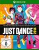 Just Dance 2014 (Kinect) - XBOne