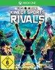 Kinect Sports Rivals (Kinect) - XBOne