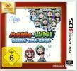 Mario & Luigi Dream Team Bros. - 3DS