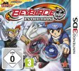 Beyblade Evolution - 3DS