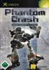 Phantom Crash, gebraucht - XBOX/XB360
