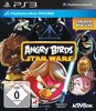 Angry Birds Star Wars - PS3