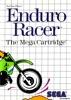 Enduro Racer, gebraucht - Master System