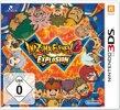 Inazuma Eleven 3 Explosion, gebraucht - 3DS