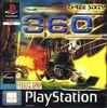 360 Three Sixty, gebraucht - PSX
