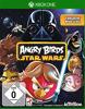 Angry Birds Star Wars - XBOne