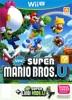 New Super Mario Bros. U & New Super Luigi U, gebr. - WiiU