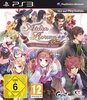 Atelier Rorona Plus The Alchemist of Arland, gebraucht - PS3