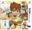Inazuma Eleven Go - Licht - 3DS