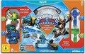 Skylanders - Trap Team - Starterpack & Figur - WiiU