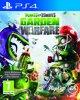 Plants vs. Zombies - Garden Warfare 1 - PS4