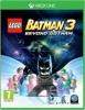Lego Batman 3 Jenseits von Gotham - XBOne
