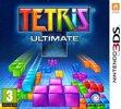Tetris Ultimate - 3DS