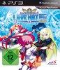 Arcana Heart 3 Love Max!!!!! - PS3
