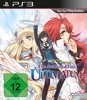 The Awakened Fate Ultimatum - PS3