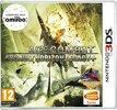 Ace Combat Assault Horizon Legacy + - 3DS