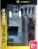Starterpack Travel:Pack, snakebyte - NEW 3DS XL