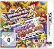 Puzzle & Dragons Z + Puzzle & Dragons Sup. Mario Bros. - 3DS