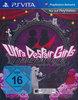 Danganronpa 3 Another Episode Ultra Despair Girls - PSV