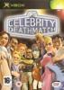 Celebrity Deathmatch, gebraucht - XBOX