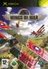 Wings of War, gebraucht - XBOX
