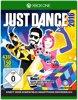 Just Dance 2016 - XBOne