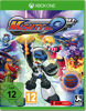 Mighty No. 9 - Ray-Edition - XBOne