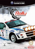 Rally Championchip, gebraucht - NGC