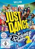 Just Dance Disney Party 2 - WiiU