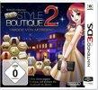 Nintendo präsentiert New Style Boutique 2 - 3DS