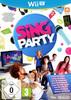 Sing Party, gebraucht - WiiU